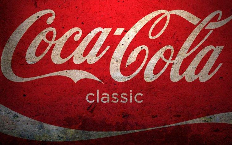 красный, логотип, лого, краcный, кока-кола, кока кола, red, logo, coca-cola, coca cola