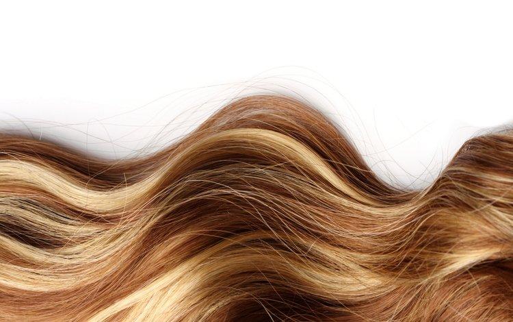 блеск, волосы, длинная, длинные, волос, здоровое, shine, hair, long, healthy