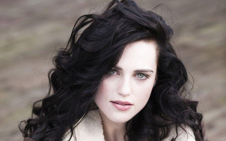 девушка, волосы, лицо, актриса, кэти макграт, girl, hair, face, actress, katie mcgrath