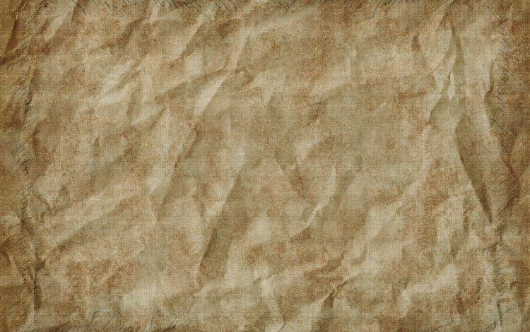 текстура, узор, бумага, crumpled paper texture, мятая бумага, texture, pattern, paper, wrinkled paper