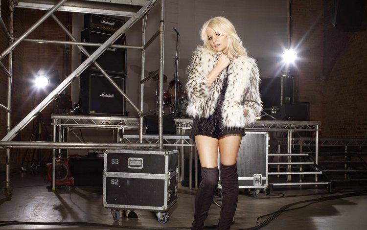 пикси лотт, танцовщица, британская певица, автор песен, pixie lott, dancer, british singer, songwriter