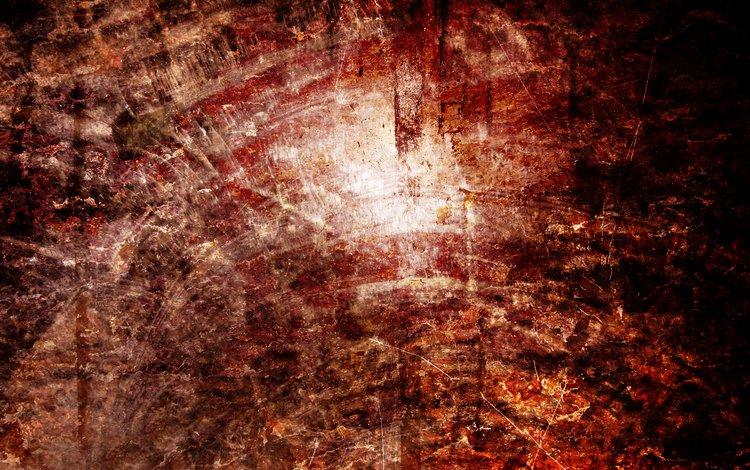 абстракция, текстура, фон, цвет, гранж, грандж, abstraction, texture, background, color, grunge