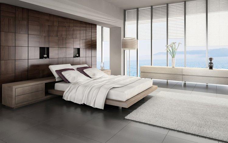 стиль, интерьер, спальня, style, interior, bedroom
