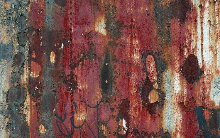 текстура, фон, стена, texture, background, wall