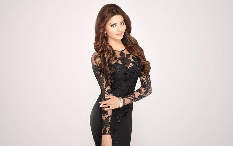девушка, знаменитост, gевочка, индийский, поза, индеец, urvashi rautela, сексапильная, красавица, миленькая, aктриса, губы, брюнет, модел, актриса, хорошенькая, урваши раутела, смайл, волос, грань, взор, красива, болливуд, girl, celebrity, pose, indian, sexy, beauty, cute, lips, brunette, model, actress, pretty, urvashi has rautela, smile, hair, face, eyes, beautiful, bollywood