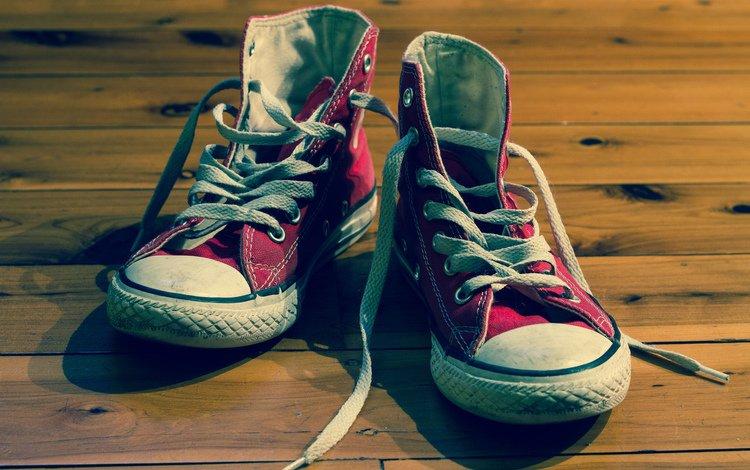 кеды, пара, all star, обувь, шнурки, конверс, sneakers, pair, shoes, laces, converse