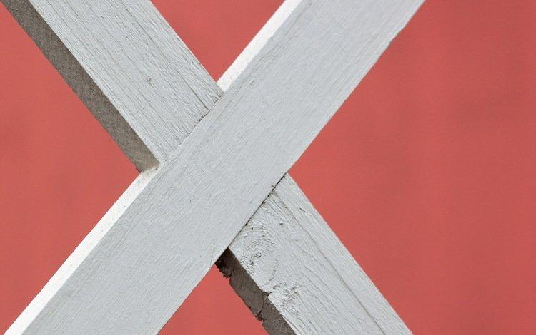 макро, фон, забор, доски, macro, background, the fence, board