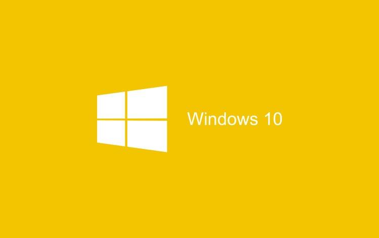 компьютер, операционная система, майкрософт, windows 10, computer, operating system, microsoft