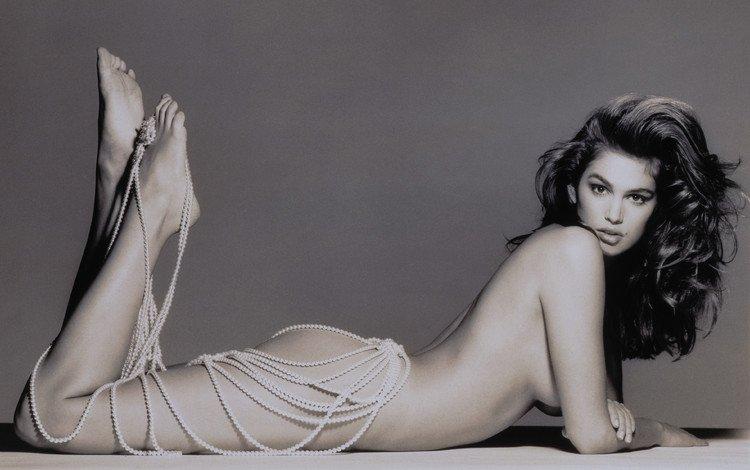 девушка, модель, грань, gевочка, сексапильная, cindy, crawford, синди кроуфорд, модел, girl, model, face, sexy, cindy crawford