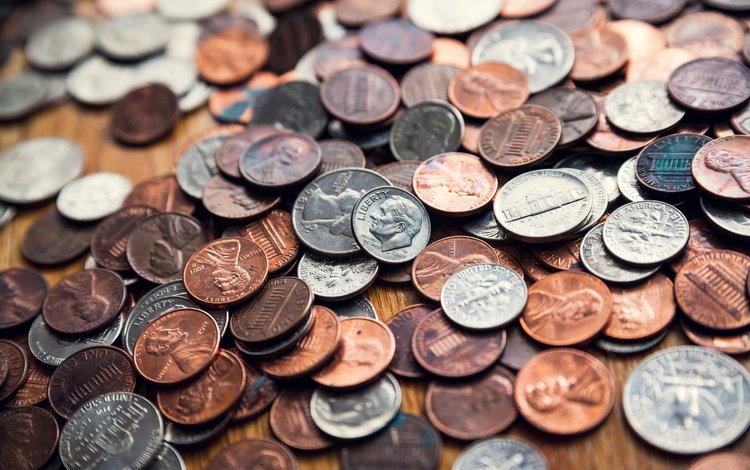 металл, деньги, метал, монеты, value, metal, money, coins
