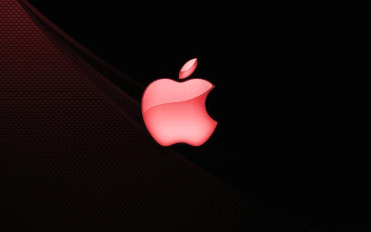 компьютер, hi-tech, гаджет, эппл, computer, gadget, apple