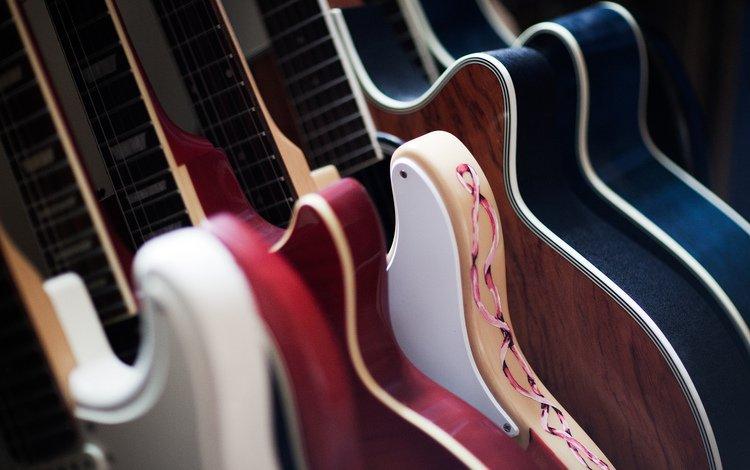 гитара, музыка, гитары, музыкальный инструмент, guitar, music, musical instrument