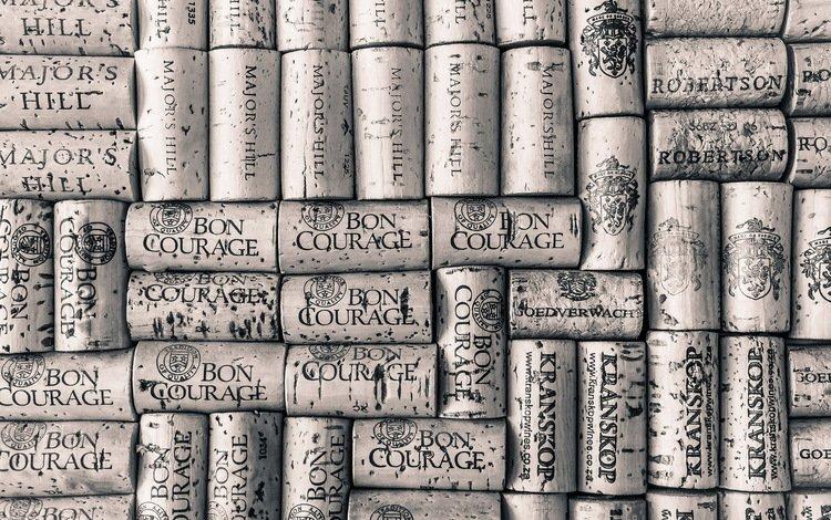 текстура, макро, фон, пробки, бутылочные, cork collection, texture, macro, background, tube, bottle