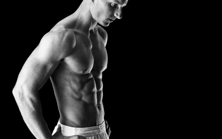 поза, мужчина, мужики, голая, мускулы, мышцы, бодибилдер, pose, male, men, naked, muscles, muscle, bodybuilder