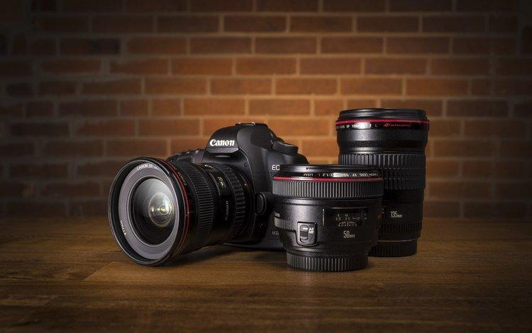фотоаппарат, камера, фокусировка, канон, объективы, the camera, camera, focus, canon, lenses
