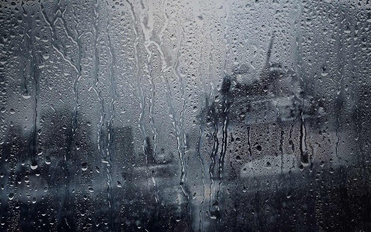 капли, дождь, игра, стекло, battlefield 4, бтр, drops, rain, the game, glass, btr