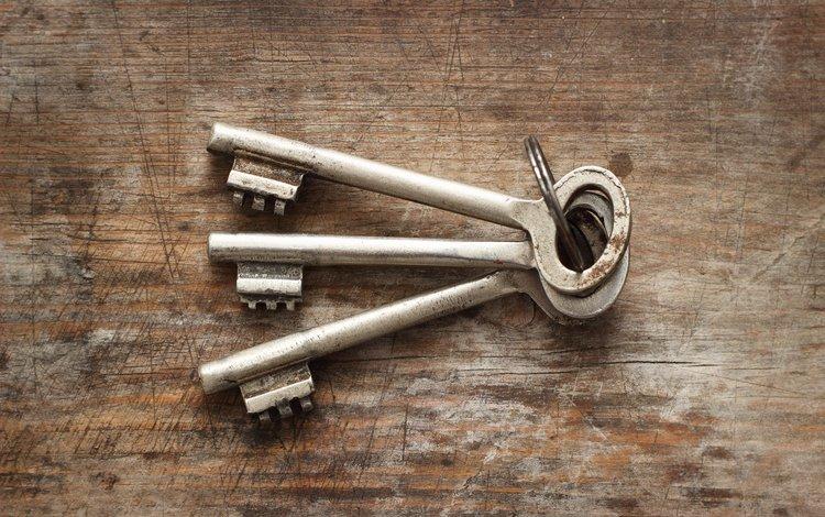 металл, дерево, клавиши, метал, дерева, ключи, metal, tree, keys, wood