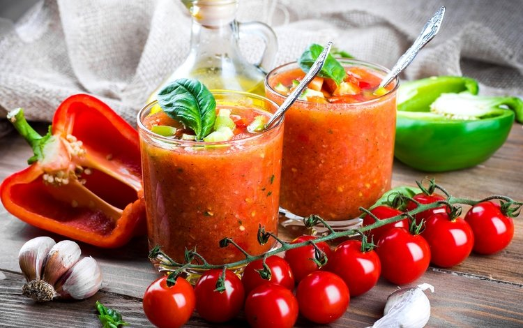 напиток, коктейль, напитки, овощи, помидоры, перец, помидорами, drink, cocktail, drinks, vegetables, tomatoes, pepper