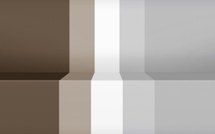 линии, серый, минимализм, коричневый, line, grey, minimalism, brown