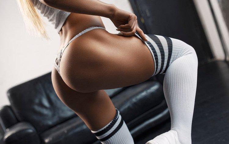 девушка, поза, взгляд, попа, красивая, girl, pose, look, ass, beautiful
