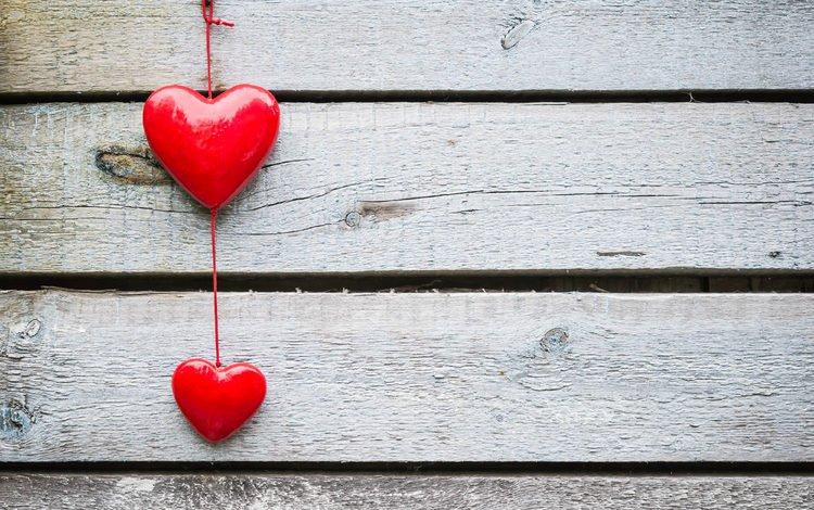 heart, love, romantic, sweet