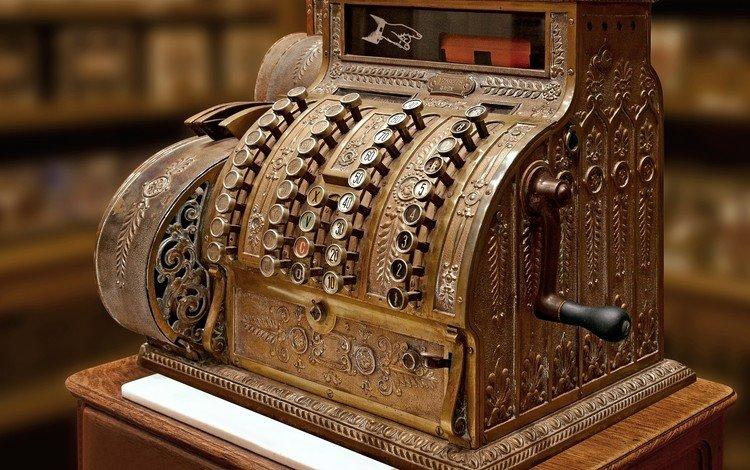 металл, дизайн, старый, метал, дезайн, ветхий, машина регистра, metal, design, old, machine register