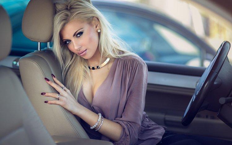 порно молоденькие блондиночки фото