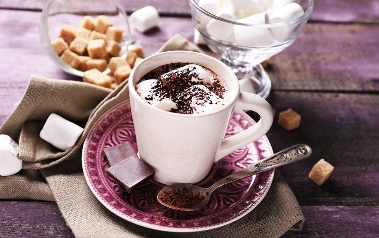 кофе, шоколад, сладкое, сахар, в шоколаде, сладенько, coffee, chocolate, sweet, sugar