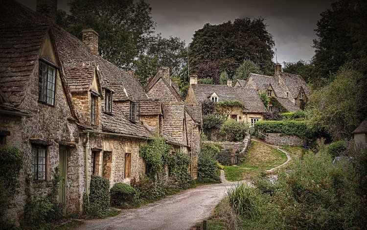 города, город, англия, фотограф, бибери, lies thru a lens, фотосъемка, arlington row, city, the city, england, photographer, bibury, photography