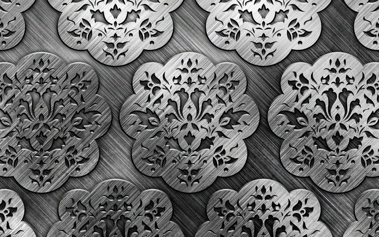 металл, фон, узор, метал, сталь, етекстура, металлик, серебреный, metal, background, pattern, steel, texture, metallic, silver