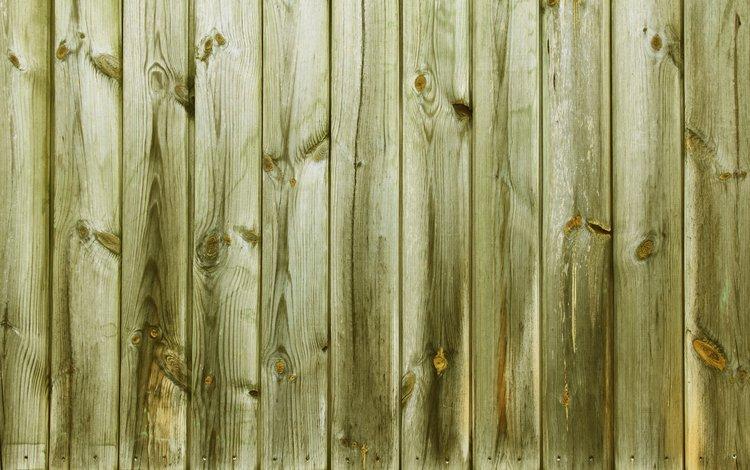 стена, доски, стены, дерева, ветхий, деревянные, wall, board, wood, old, wooden