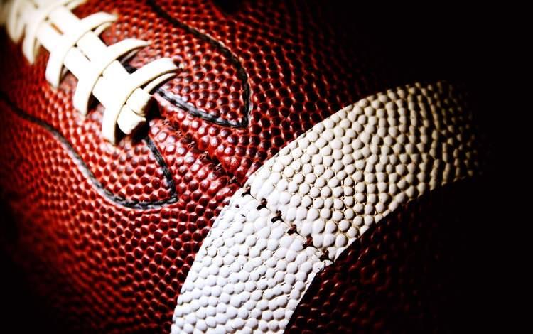 макро, спорт, мяч, регби, macro, sport, the ball, rugby