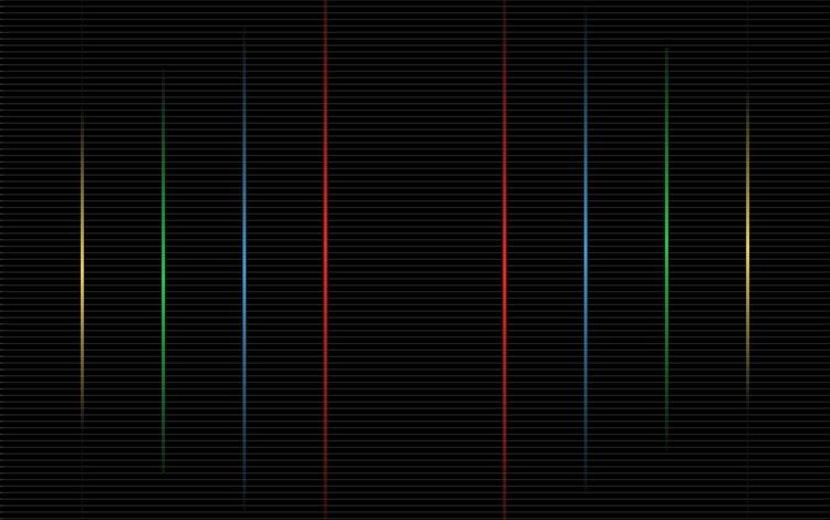 полосы, текстура, фон, strip, texture, background