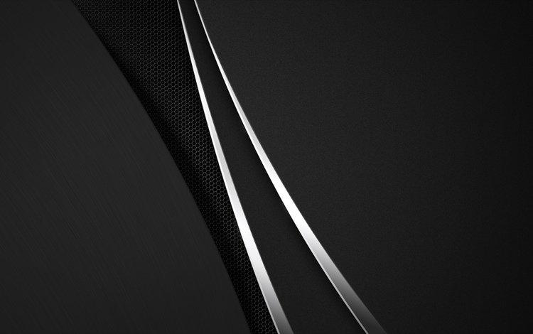 полосы, абстракт, карбон, strip, abstract, carbon