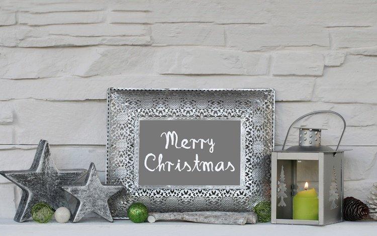 свечи, новый год, шары, рождество, xmas, декорация, счастливого рождества, holiday celebration, candles, new year, balls, christmas, decoration, merry christmas