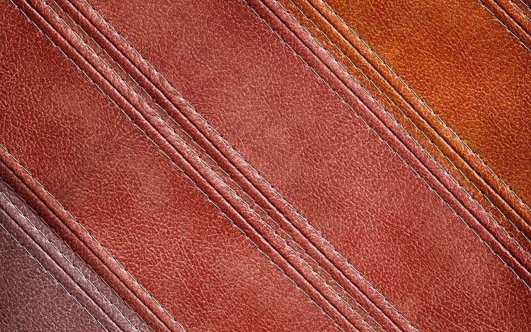 фон, кожа, етекстура, background, leather, texture