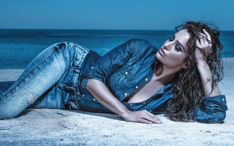 болливуд, поза, индеец, gевочка, красавица, горячая, джинсовая куртка, губы, миленькая, сексапильная, смайл, брюнет, aктриса, грань, хорошенькая, модел, деятель, джинс, волос, красива, взор, знаменитост, bollywood, pose, indian, girl, beauty, hot, denim jacket, lips, cute, sexy, smile, brunette, actress, face, pretty, jeans, model, figure, hair, beautiful, eyes, celebrity