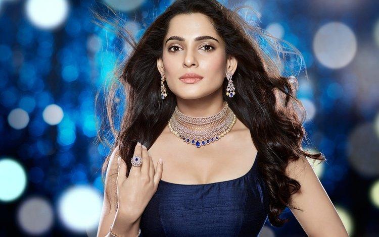 глаза, индийская, девушка, прия бапат, брюнетка, волосы, лицо, актриса, знаменитость, болливуд, eyes, indian, girl, priya bapat, brunette, hair, face, actress, celebrity, bollywood