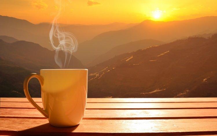 Картинки по запросу утро солнце