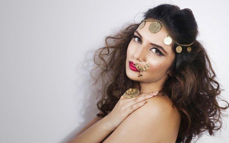 глаза, знаменитость, девушка, болливуд, брюнетка, индийская, модель, леха праджапати, волосы, губы, лицо, актриса, eyes, celebrity, girl, bollywood, brunette, indian, model, lekha prajapati, hair, lips, face, actress