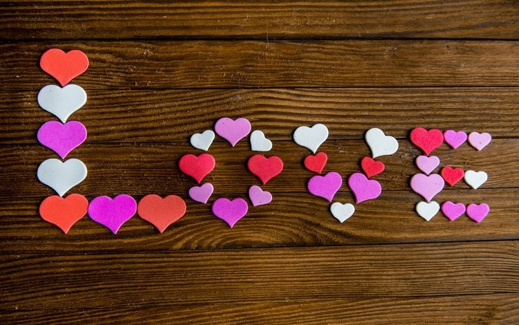 сердце, valentine`s day, любовь, сердечки, романтик, день святого валентина, дерева, влюбленная, сладенько, сердечка, heart, love, hearts, romantic, valentine's day, wood, sweet