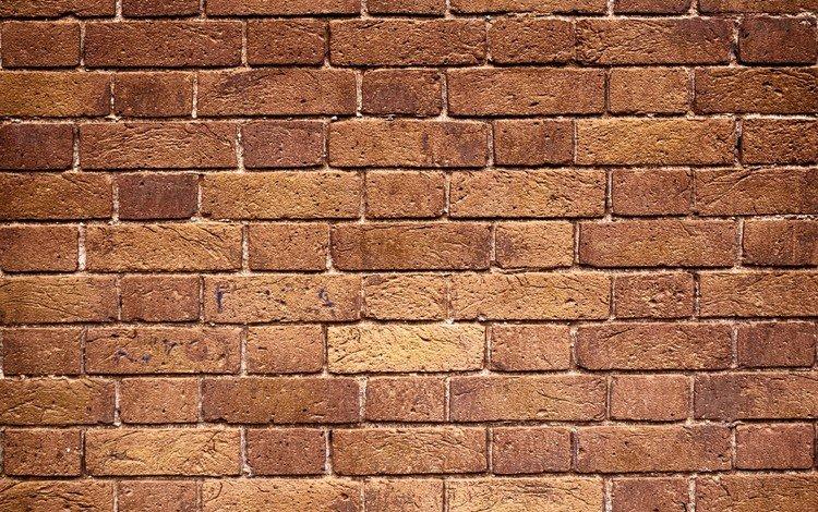 текстура, стена, кирпич, кирпичи, кирпичная стена, texture, wall, brick, bricks, brick wall