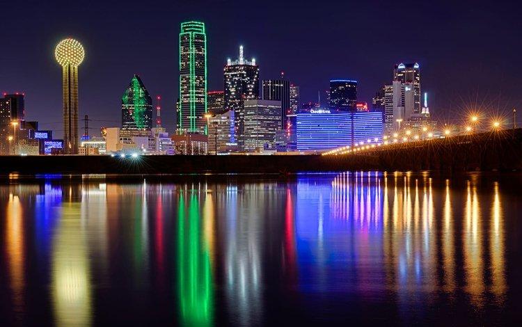 Site Acquisition. SAC WirelessDallas, Texas.