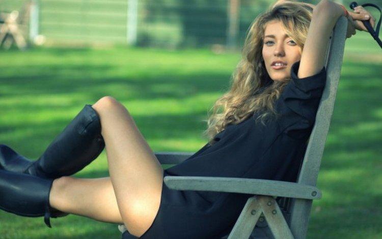 фон, поза, улыбка, волосы, регина тодоренко, background, pose, smile, hair, regina todorenko