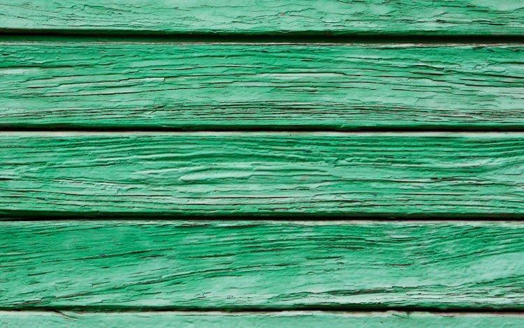 дерево, текстура, зелёный, фон, узор, доски, tree, texture, green, background, pattern, board
