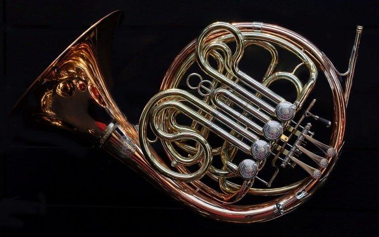 фон, инструмент, труба, музыкальный инструмент, background, tool, pipe, musical instrument
