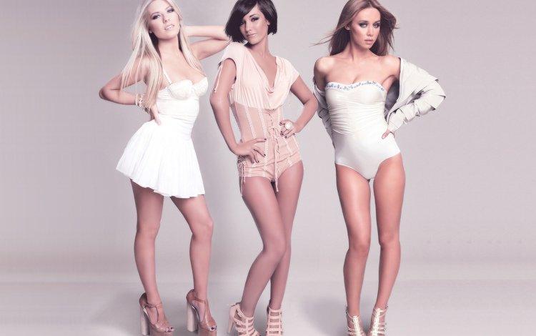стиль, девушки, одежда, красивые, мода, style, girls, clothing, beautiful, fashion