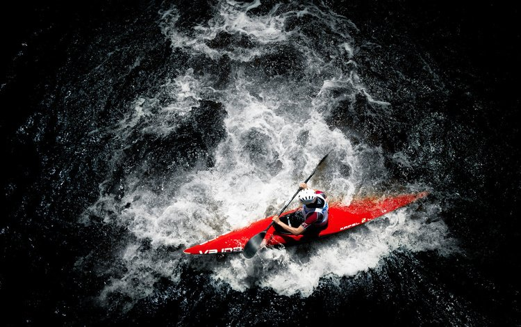 вода, река, человек, лодка, спорт, байдарка, гребля, сплав на байдарках, water, river, people, boat, sport, kayak, rowing, kayaking