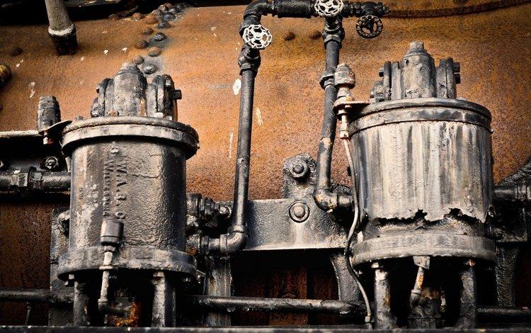 металл, фон, техника, оборудование, вентиль, metal, background, technique, equipment, valve