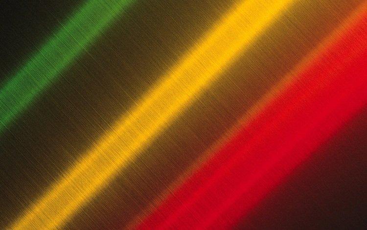 полосы, свет, металл, линии, цвета, краски, strip, light, metal, line, color, paint